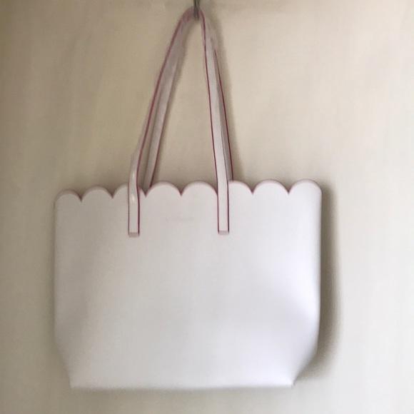 wacoal Handbags - NWOT bag